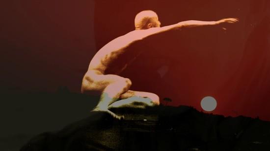 DEREVO - NOW - 31.10.2014